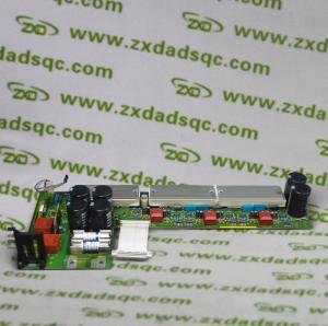 80190-600-01-R Manufactures
