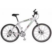 Mountain Bike SE26M05A-1 Manufactures