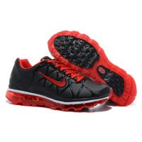 China Nike Air Max Athletic Shoes Men's Sport Shoe on sale