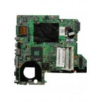 Laptop Motherboard use for HP dv2000 460716-001 Manufactures