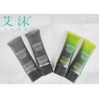 Greasy Hair Travel Size Shampoo Fragrance Free With Moisturizing Ingredients Manufactures