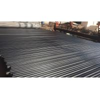 China API 5L A106 GR.B ERW / LSAW / SSAW Sch 40 Carbon Steel Seamless Steel Pipe on sale