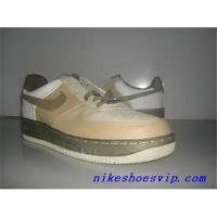 China Wholesale air force one on sale