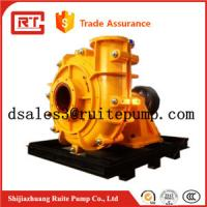 Diesel engine  Industrial using Dredge Pump,Sand Suction Dredge Pump Manufactures
