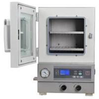 Biosafety Vacuum Drying Oven Manufactures