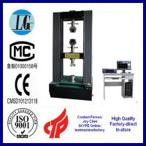 100kn tensile testing machine manufacturers,tensile strength testing equipment Manufactures
