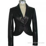 Ladies' Leather Garment (065) Manufactures