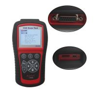 Autel OBDII Pin Reader MaxiService VAG505 Diagnostic Reads / Erases DTC Manufactures