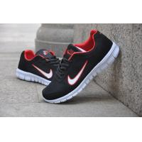 Quality Original new Nike women's sports shoes running shoes sneakers TP-625 for sale