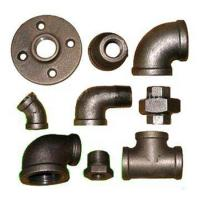 Carbon Steel Investment Casting Parts From China Supplier Manufactures