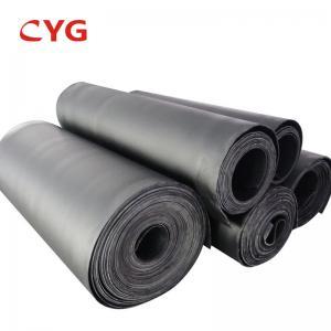China Polyethylene Fire Retardant Insulation Foam Low Density Laminated Sheet XPE on sale