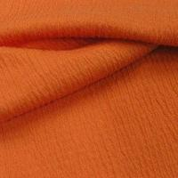 China Cotton/Polyester/Spandex Fabric, Suitable for Fashion Wear, with High Quality, Measures 42 Inches on sale