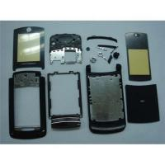 Motorola Mobile Phone Housing Manufactures