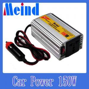 China 150W Pure Sine Wave Inverter  on sale