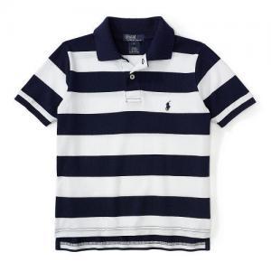 Anti - Wrinkle Slim Breathable T Shirts , Webbing -Trimmed Short Sleeve T Shirt