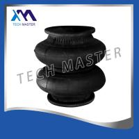Convoluted Air Spring for  Firestone 224 W01 358 0049  American Pick up Air Suspension Bags Manufactures