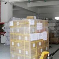 Warehousing service in Shenzhen and Hong Kong Manufactures