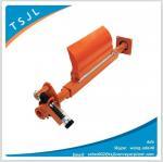 Secondary pu conveyor belt cleaner Manufactures