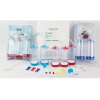 Pharmaceutical Test Sterility Test Kits Sterility Test Canister With Antibiotics Manufactures