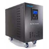 I-Panda Industrial Power Inverter 7000W (LCD display) Manufactures