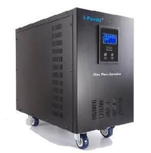 Power Inverter 4000va 3000W (I-P-XD-4000VA) Manufactures
