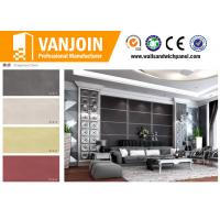 Full Body Clay Cow Leather Soft Ceramic Tile for Exterior and Interior Wall