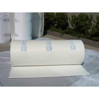 High Efficiency Ceiling Filter Of Spray Booth Parts Manufactures