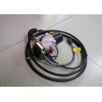 106-0092X Caterpillar CAT E320 Single Wire Excavator Throttle Motor For Exacvator Machinery Manufactures