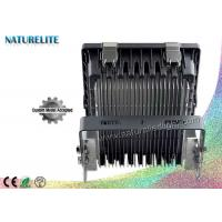 70W High Quality Thick Al Radiator LED Floodlight COB Epistar for Garden, Advertising Lighting Manufactures