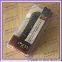 PS3 Move controller left PS3 move accessory Manufactures