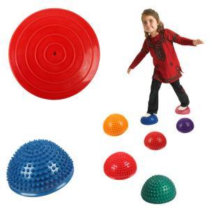 pvc ball, balance -igel ball Manufactures