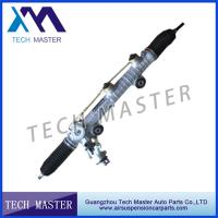 Mercedes Benz W211 Car Steering Rack  And Pinion OEM 2114603200 Manufactures