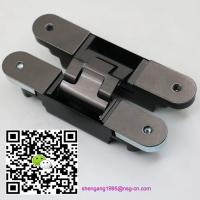 gate hinges heavy duty flush hinges for doors Manufactures
