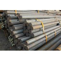 Polished Hot Dip Galvanized Steel Products Stainless Steel Round Bar Building Material
