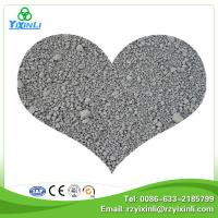 construction material cement clinker Manufactures