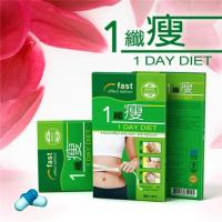 1 Day Diet Loose Weight Manufactures