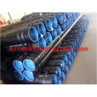 China A333 GR3 Steel Pipe on sale