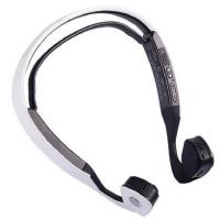PDCWindshear Bone Conduction BT Stereo Headset Sports Wireless Headphones with mic with Retail box Manufactures