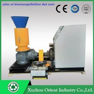 Organic Fertilizer Granulator/Fertilizer Granulator Machine/Granulator Manufactures