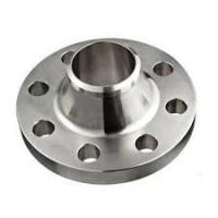 2 1/2 inch Weld Neck Flange API 6A-6BX 10000PSI RTJ ASTM A182 F51 Manufactures