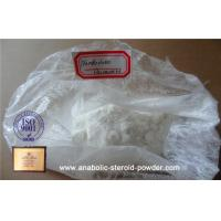 Nandrolone Steroids Raw Steroid Powder Nandrolone Decanoate for Bodybuilding Manufactures