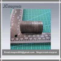 China dia30x5mm Whole Sales Brand New Ferrite Magnet  30mm x 5mm on sale