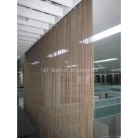 Bead Chain Curtain Manufactures