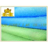 """Twill Fabric (t/c 80/20 21*21 108*58 63"""") Manufactures"""