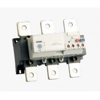 Independent 50 / 60 Hz Overload Protection Relay Flame Retardant OEM Service Manufactures