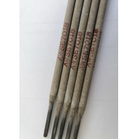 Aws E7018 3.2mm Permanent Stick Welding Electrode Manufactures