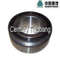 truck engine parts flange for sale Manufactures