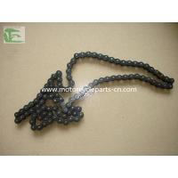 50CC CHAIN 428-98L Harley Davidson Motorcycle Parts Manufactures