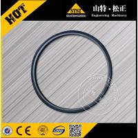 708-8k-12141 708-8k-12140 oil seal for pc400-6 komatsu excavator parts Manufactures