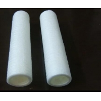 135 Chemical Filter For Doli Minilab Spare Part Manufactures